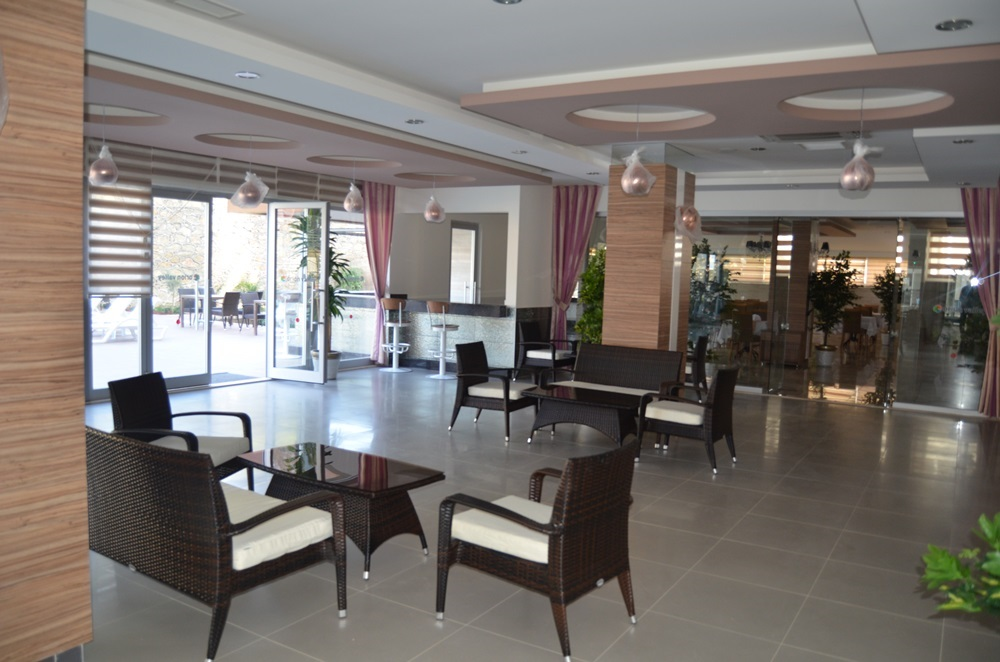19854_import_Alanya-Green-Valley-Residence-Apartments-for-sale-13