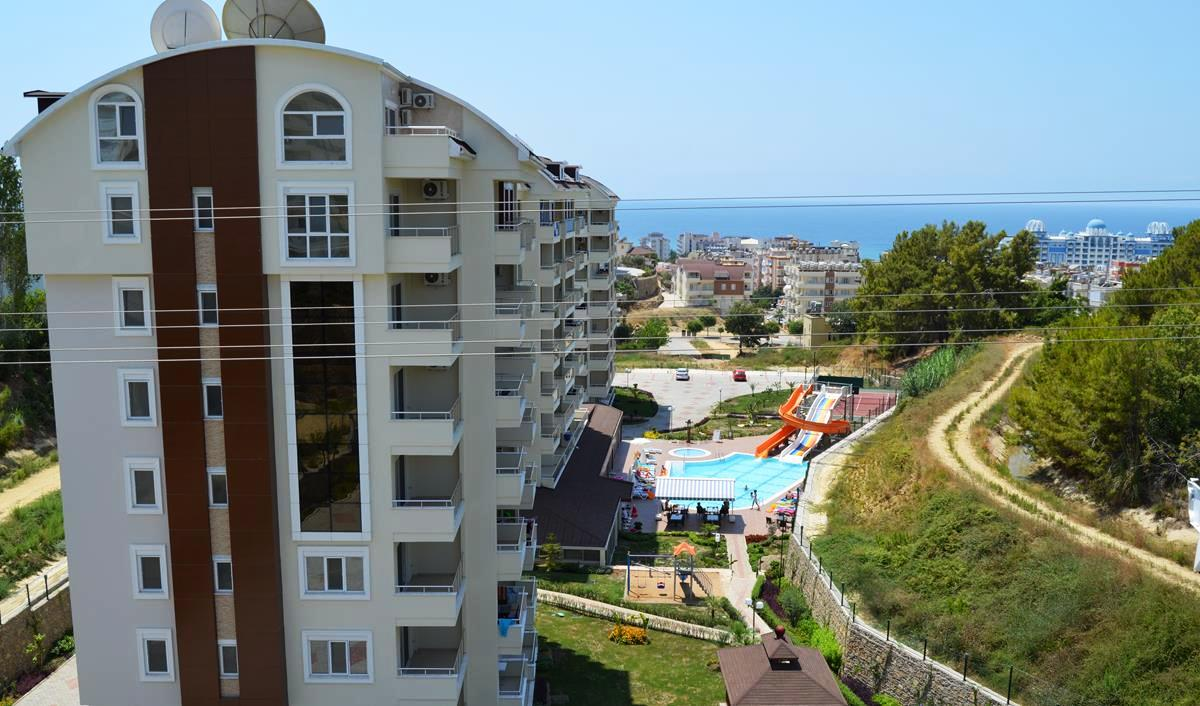 19854_import_Alanya-Green-Valley-Residence-Apartments-for-sale-5