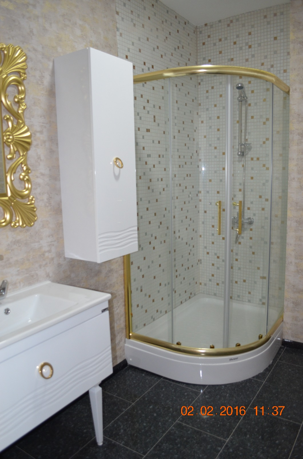 Residence de Luxe a Vendre a Istanbul (8)