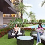 apartments-in-konyaalti-antalya-surrounded-by-all-amenities-007.jpg