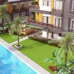 apartments-in-konyaalti-antalya-surrounded-by-all-amenities-009.jpg