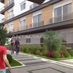 apartments-in-konyaalti-antalya-surrounded-by-all-amenities-011.jpg