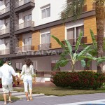 apartments-in-konyaalti-antalya-surrounded-by-all-amenities-012.jpg