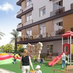 apartments-in-konyaalti-antalya-surrounded-by-all-amenities-013.jpg