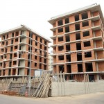 apartments-in-konyaalti-antalya-surrounded-by-all-amenities-construction-001.jpg