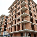apartments-in-konyaalti-antalya-surrounded-by-all-amenities-construction-002.jpg