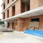 apartments-in-konyaalti-antalya-surrounded-by-all-amenities-construction-006.jpg