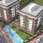 apartments-in-konyaalti-antalya-surrounded-by-all-amenities-main.jpg