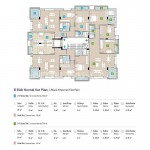 apartments-in-konyaalti-antalya-surrounded-by-all-amenities-plan-001.jpg