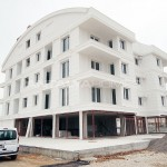 brand-new-whole-building-close-to-social-amenities-in-kepez-construction-001.jpg