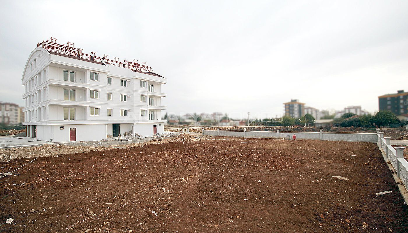 brand-new-whole-building-close-to-social-amenities-in-kepez-construction-007.jpg