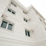 brand-new-whole-building-close-to-social-amenities-in-kepez-construction-008.jpg