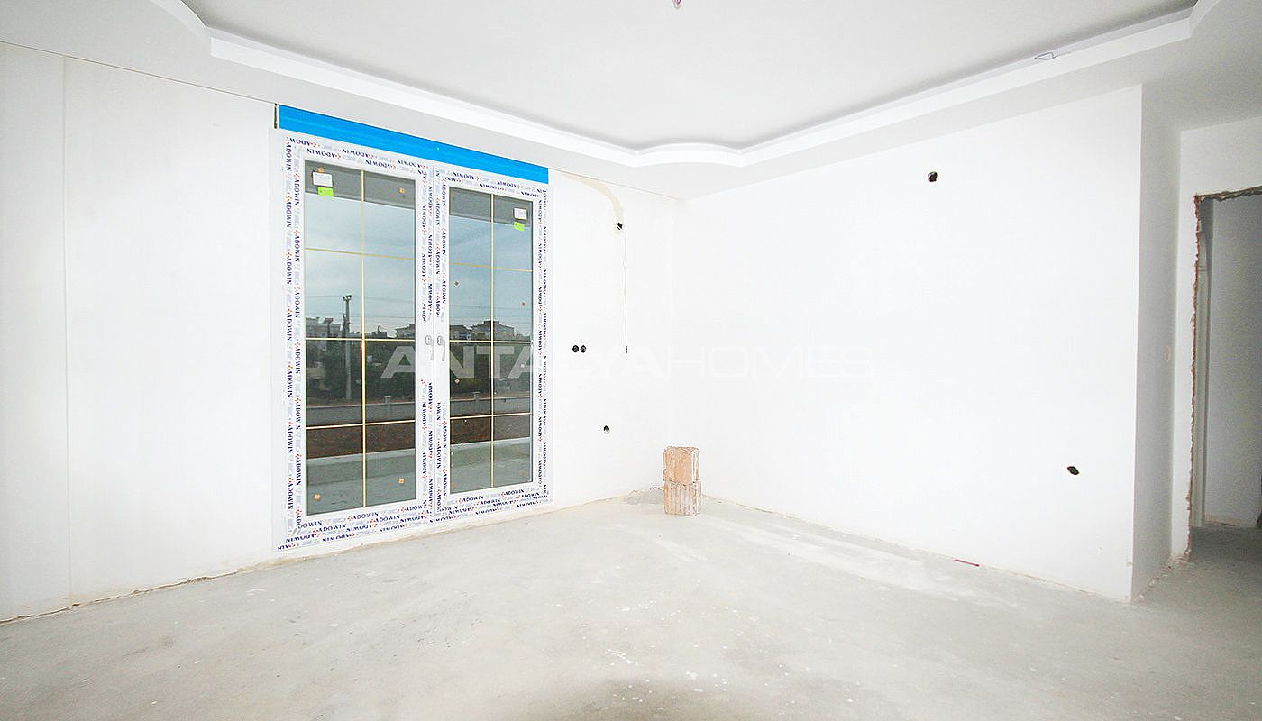 brand-new-whole-building-close-to-social-amenities-in-kepez-interior-001.jpg