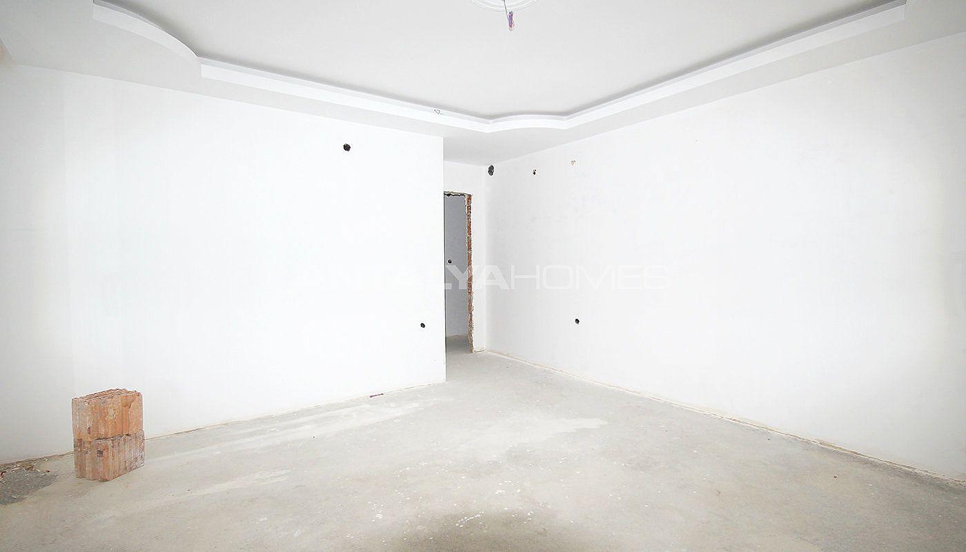 brand-new-whole-building-close-to-social-amenities-in-kepez-interior-002.jpg