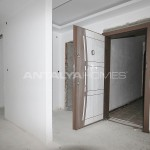 brand-new-whole-building-close-to-social-amenities-in-kepez-interior-009.jpg