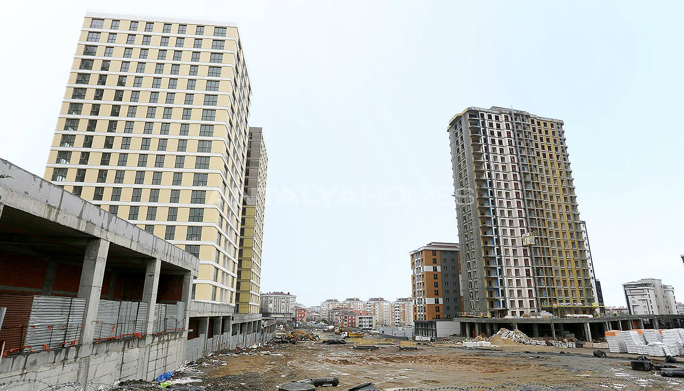 centrally-istanbul-apartments-close-to-tem-highway-construction-002.jpg