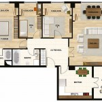 centrally-istanbul-apartments-close-to-tem-highway-plan-001.jpg