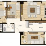centrally-istanbul-apartments-close-to-tem-highway-plan-009.jpg