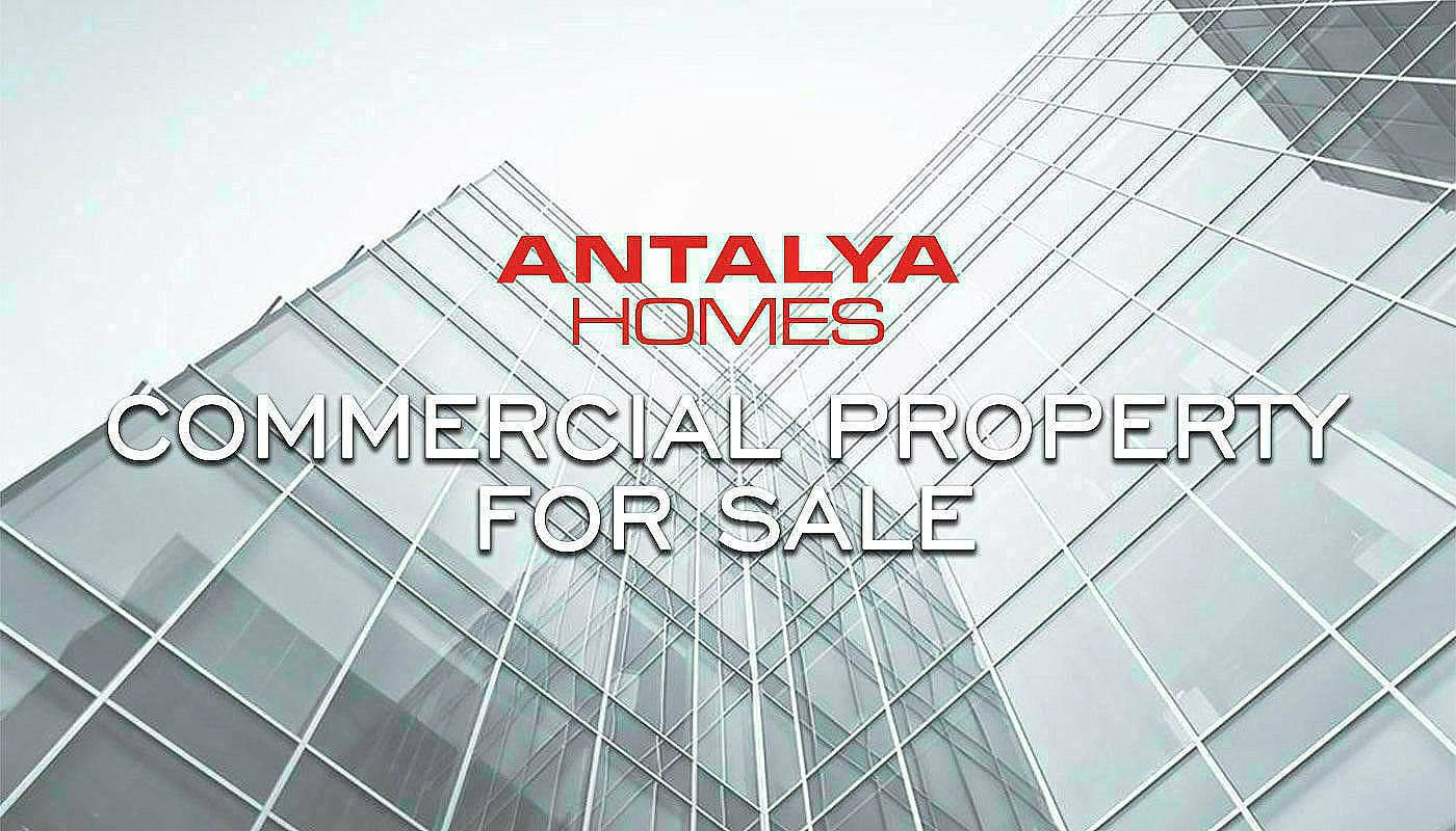 commercial-properties-on-basin-express-way-in-istanbul-main.jpg