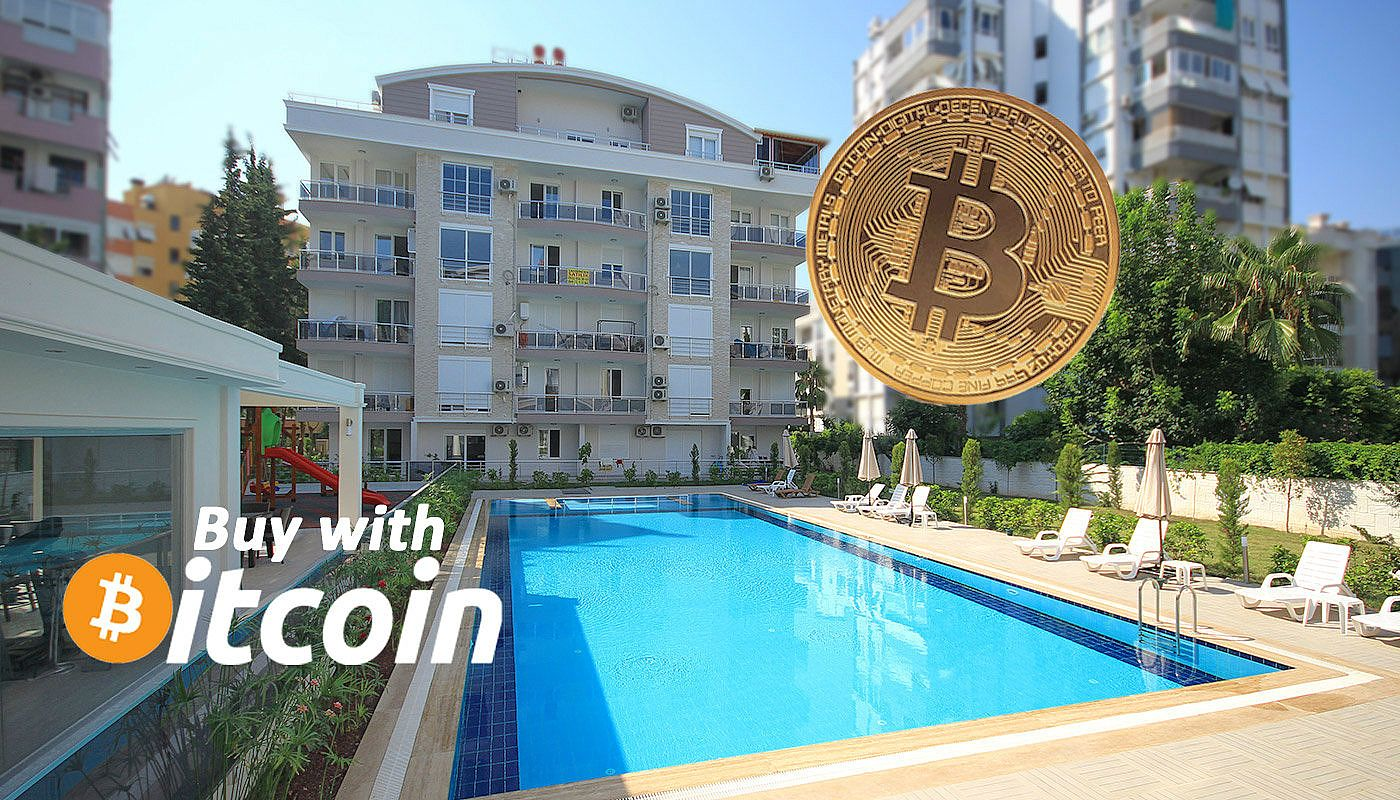 exclusive-apartments-in-the-greatest-location-of-konyaalti-main-btc.jpg