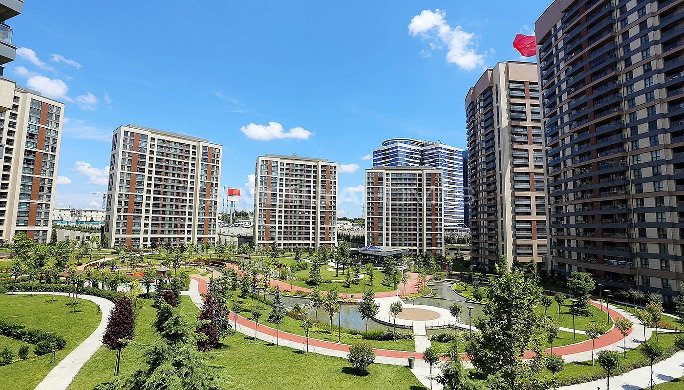 key-ready-istanbul-apartments-surrounded-by-facilities-001