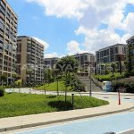 key-ready-istanbul-apartments-surrounded-by-facilities-002