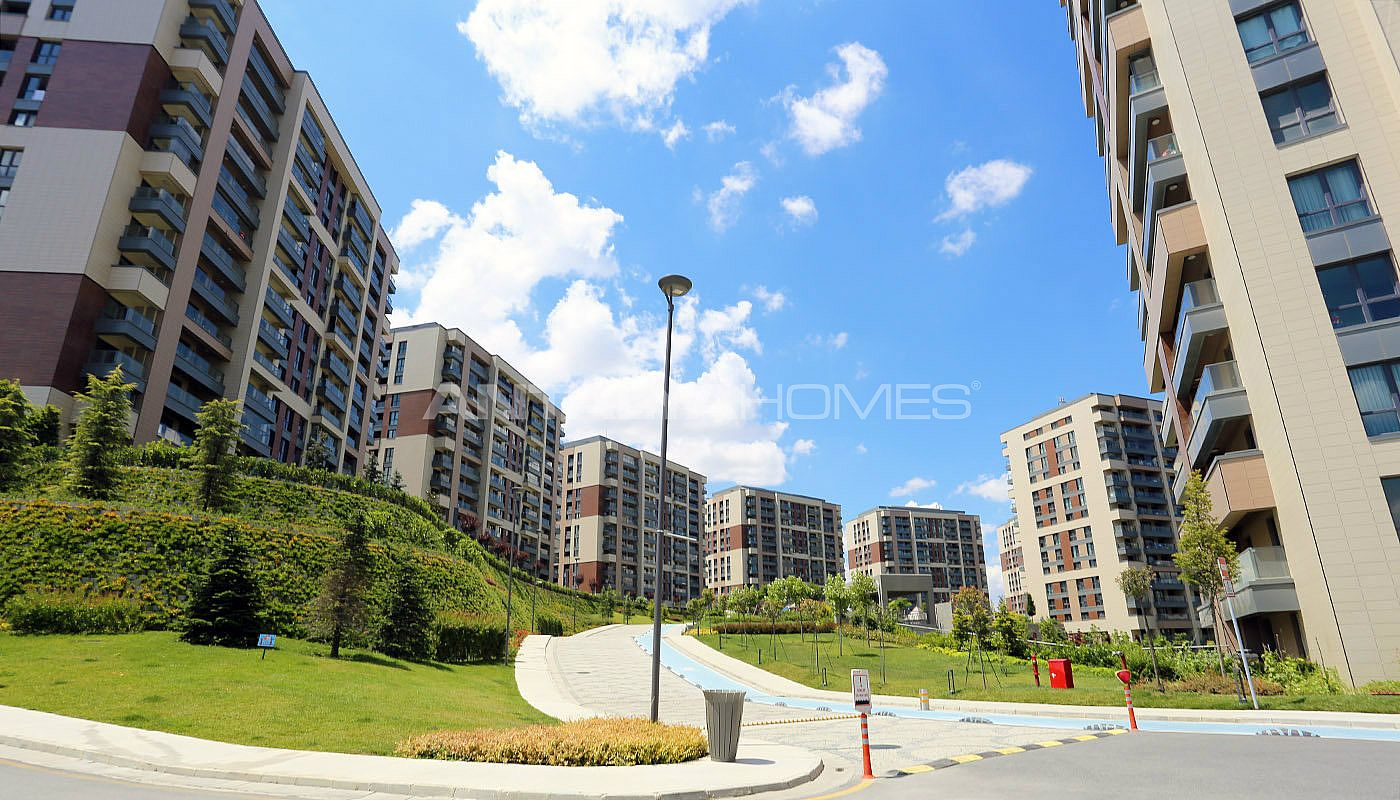 key-ready-istanbul-apartments-surrounded-by-facilities-003