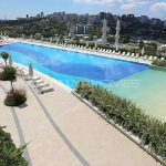 key-ready-istanbul-apartments-surrounded-by-facilities-004