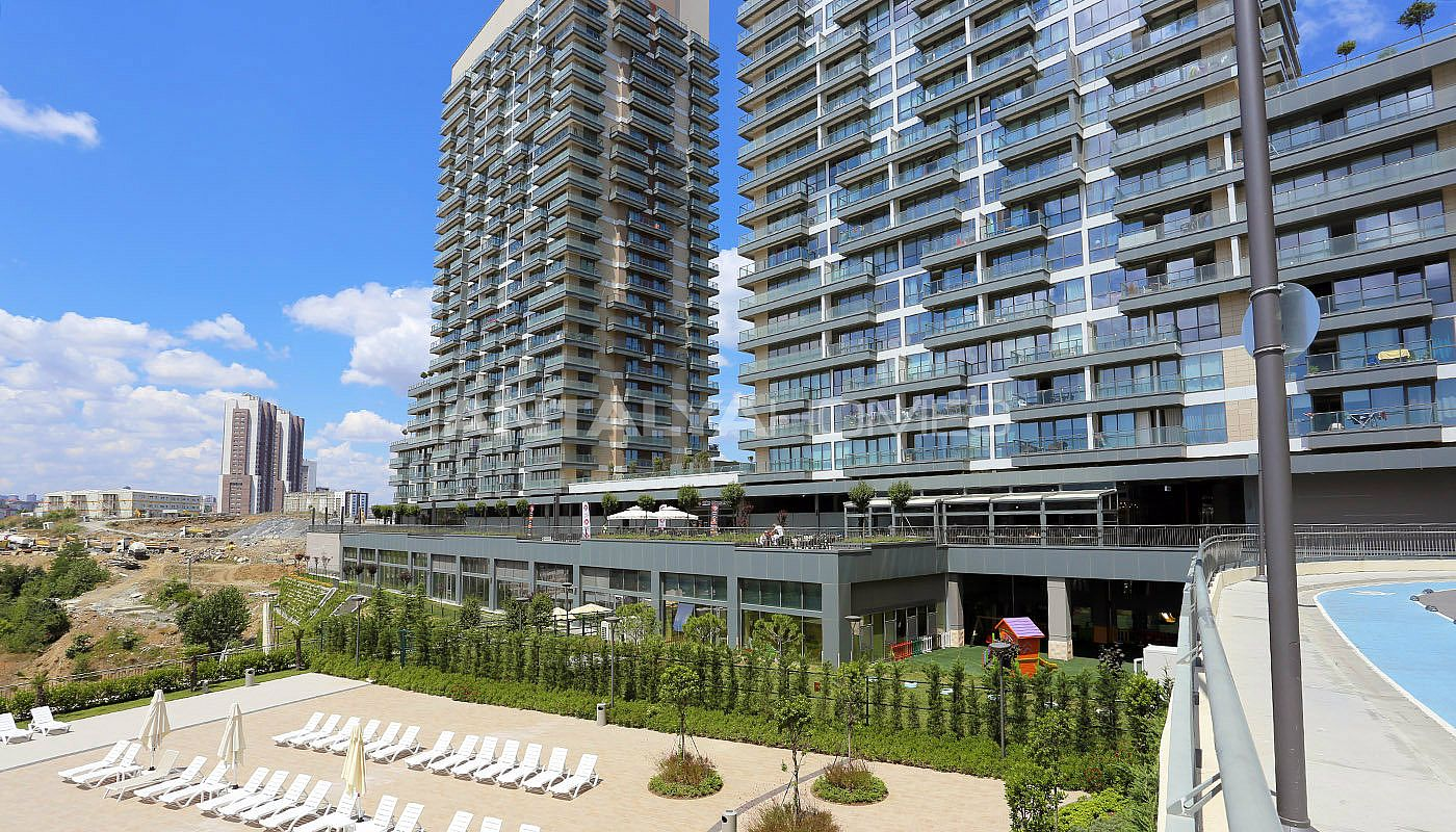 key-ready-istanbul-apartments-surrounded-by-facilities-005