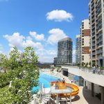 key-ready-istanbul-apartments-surrounded-by-facilities-006
