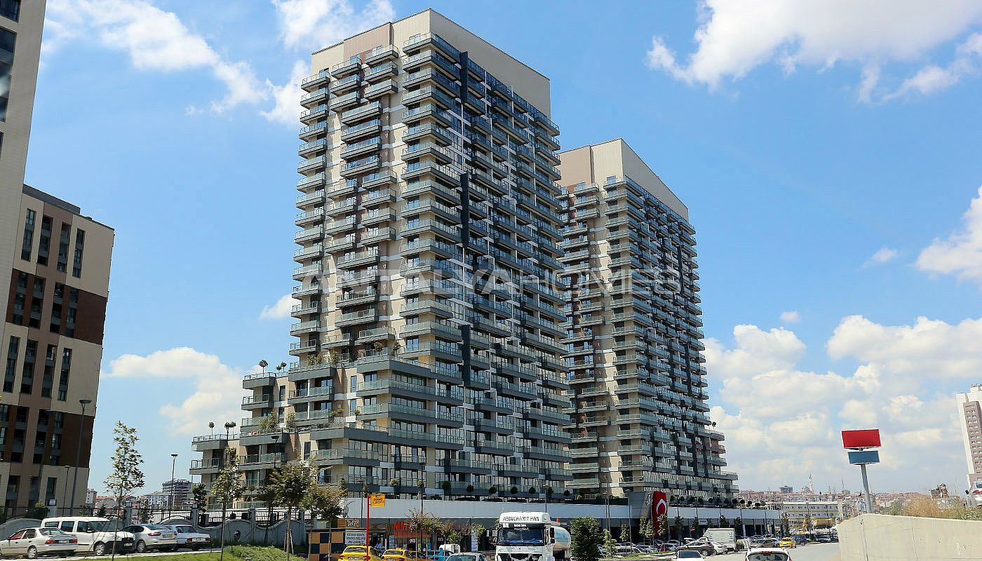 key-ready-istanbul-apartments-surrounded-by-facilities-011