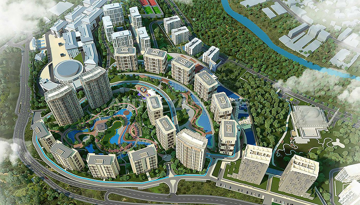 key-ready-istanbul-apartments-surrounded-by-facilities-020
