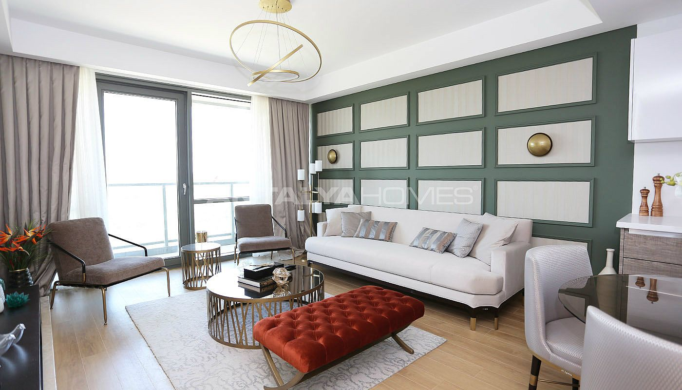 key-ready-istanbul-apartments-surrounded-by-facilities-interior-004