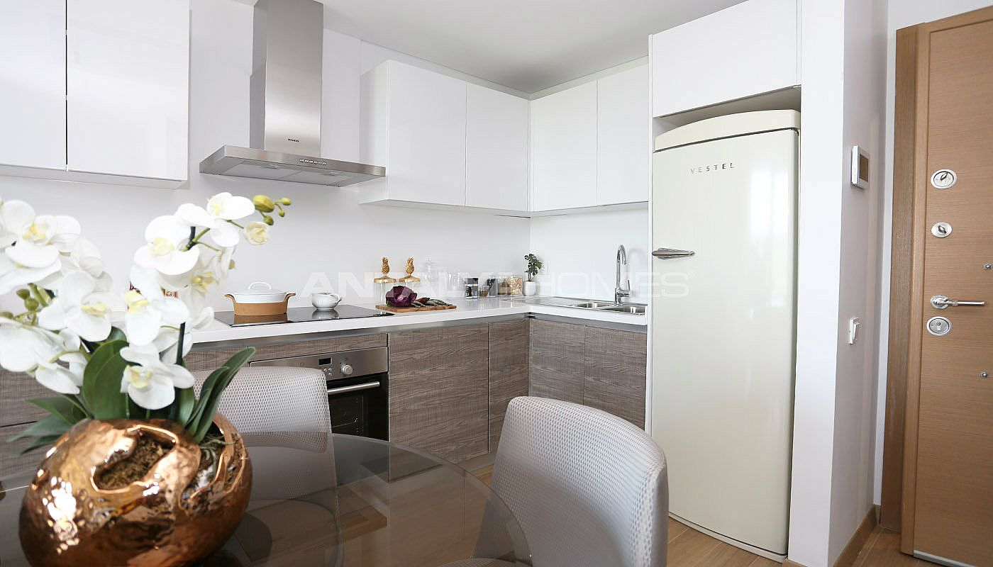 key-ready-istanbul-apartments-surrounded-by-facilities-interior-005