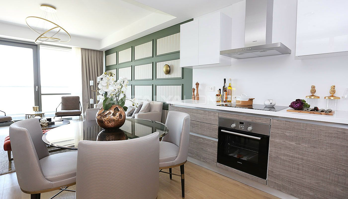 key-ready-istanbul-apartments-surrounded-by-facilities-interior-006