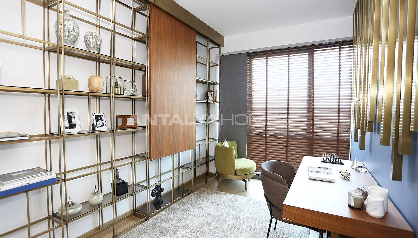 key-ready-istanbul-apartments-surrounded-by-facilities-interior-009