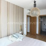 key-ready-istanbul-apartments-surrounded-by-facilities-interior-014