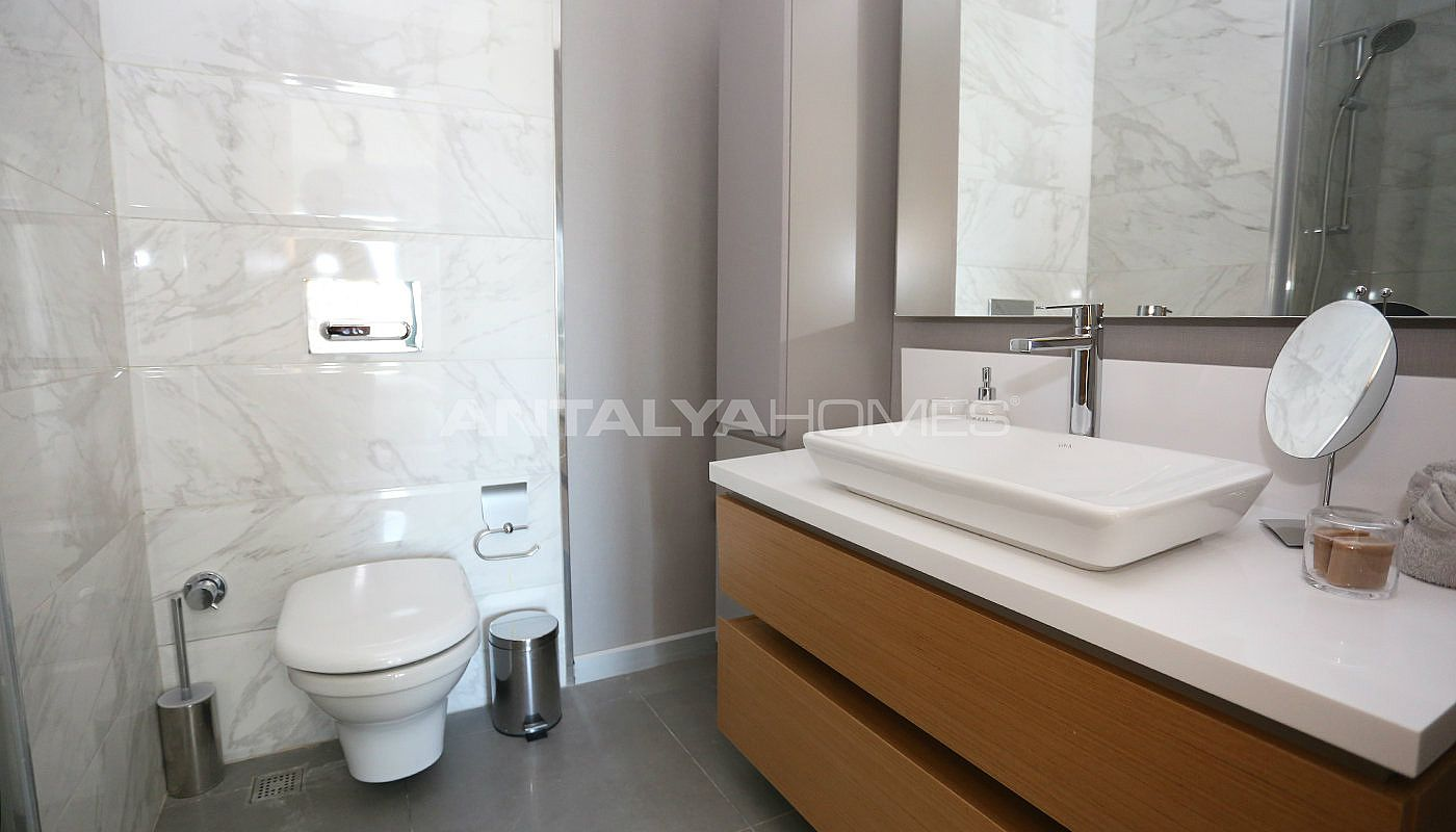 key-ready-istanbul-apartments-surrounded-by-facilities-interior-019