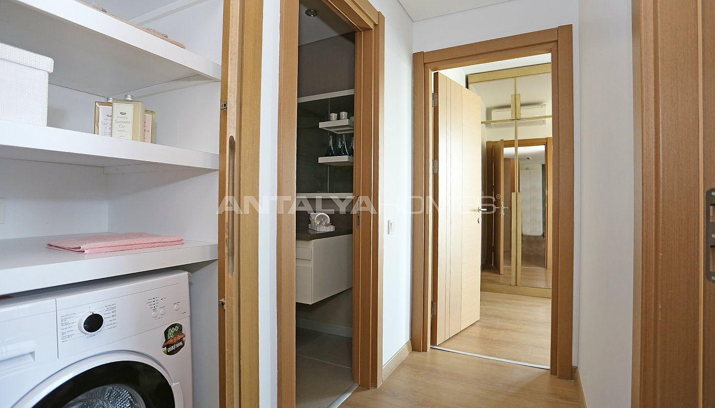 key-ready-istanbul-apartments-surrounded-by-facilities-interior-021