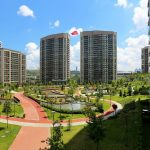 key-ready-istanbul-apartments-surrounded-by-facilities-main (1)