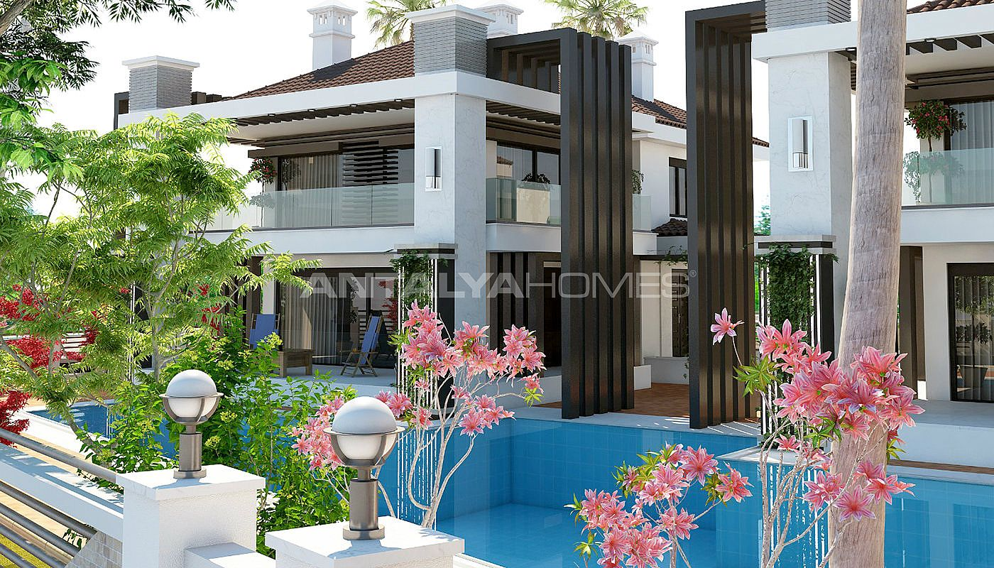 luxury-houses-with-nature-view-in-kemer-goynuk-001.jpg