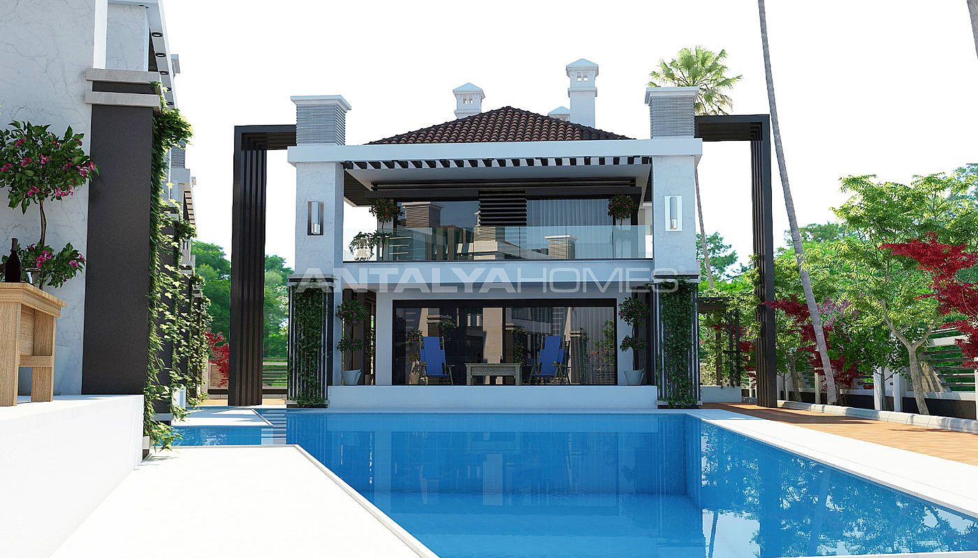 luxury-houses-with-nature-view-in-kemer-goynuk-002.jpg