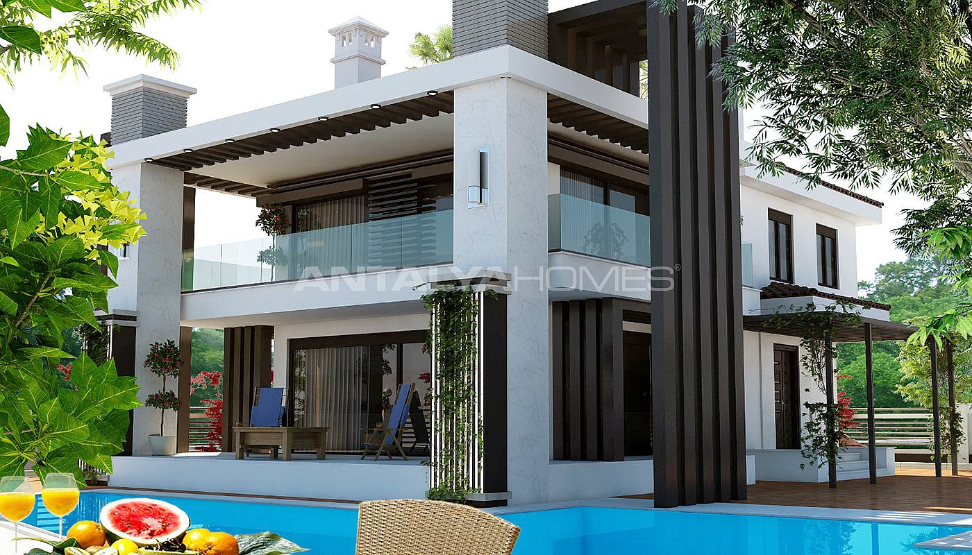 luxury-houses-with-nature-view-in-kemer-goynuk-003.jpg