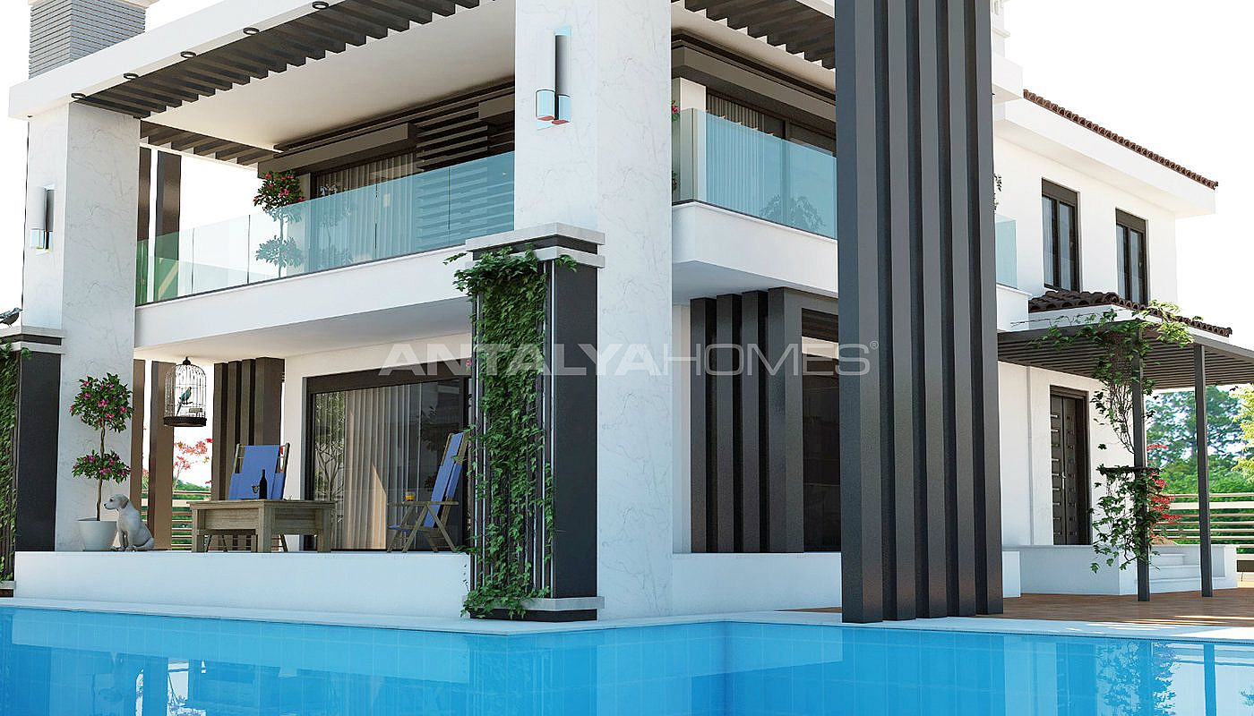luxury-houses-with-nature-view-in-kemer-goynuk-004.jpg