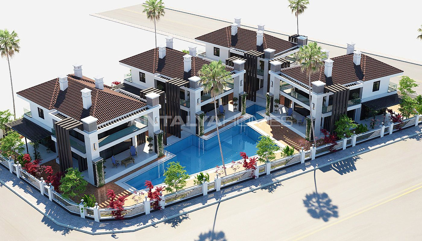 luxury-houses-with-nature-view-in-kemer-goynuk-005.jpg