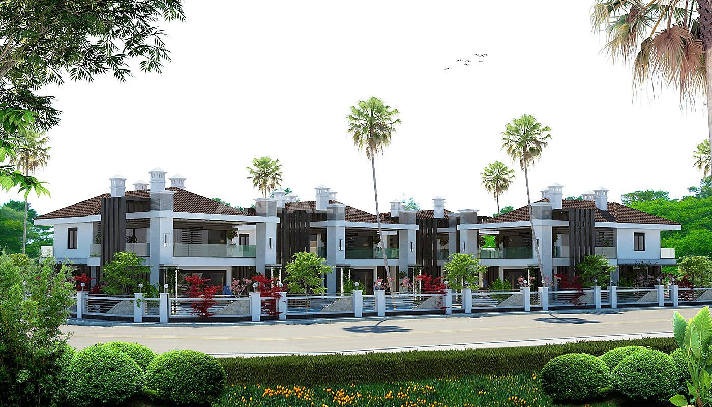 luxury-houses-with-nature-view-in-kemer-goynuk-006.jpg