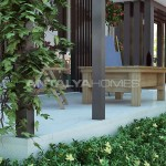 luxury-houses-with-nature-view-in-kemer-goynuk-007.jpg