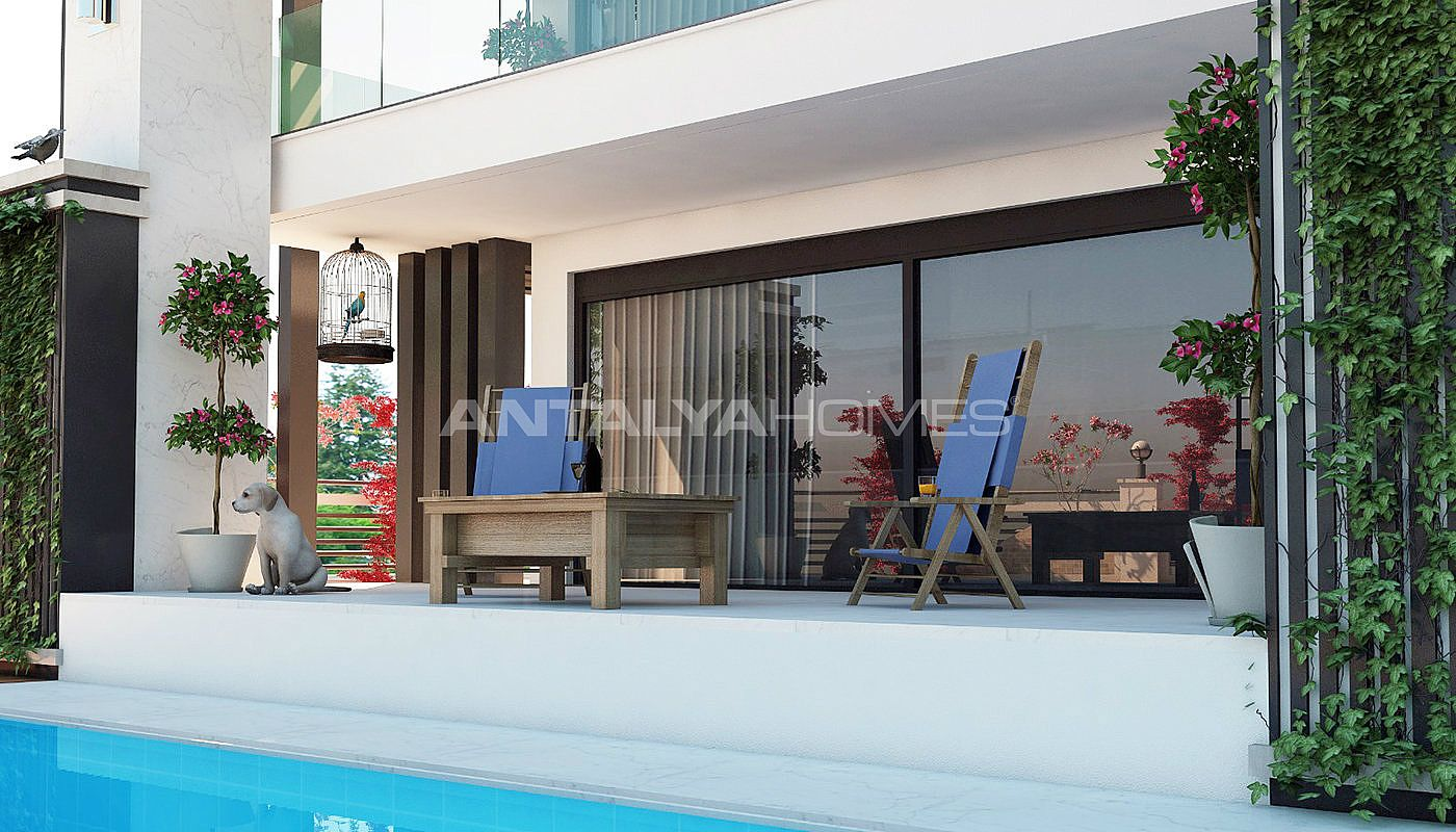 luxury-houses-with-nature-view-in-kemer-goynuk-008.jpg