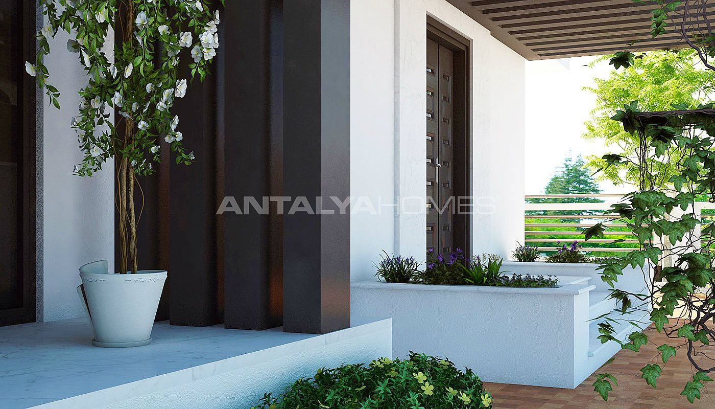 luxury-houses-with-nature-view-in-kemer-goynuk-009.jpg