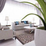 luxury-houses-with-nature-view-in-kemer-goynuk-interior-001.jpg